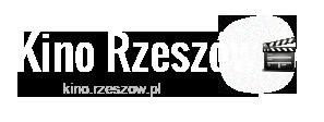 Kina Rzeszów